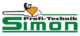 Simon Profi Technik